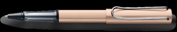 LAMY AL-star cosmic Tintenroller - Special Edition 2021