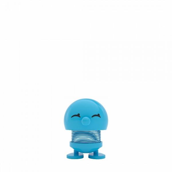 Hoptimist Bimble - Turquoise