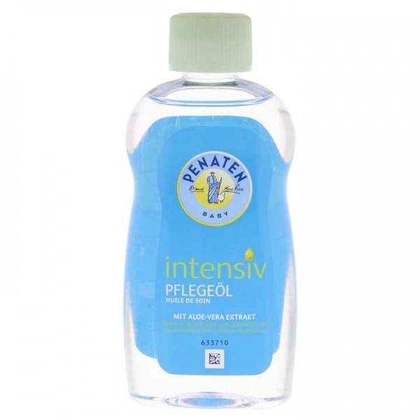 Penaten® Baby PFLEGEÖL 200 ml