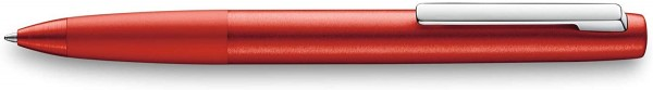 LAMY aion red Kugelschreiber - 2019 Special Edition