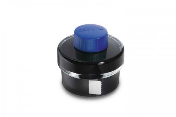 LAMY Tintenglas T52 50ml