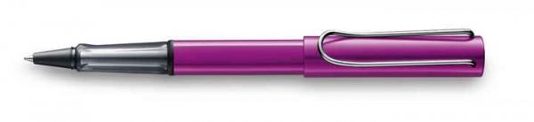 LAMY Al-Star vibrant pink Tintenroller - 2018 Special Edition