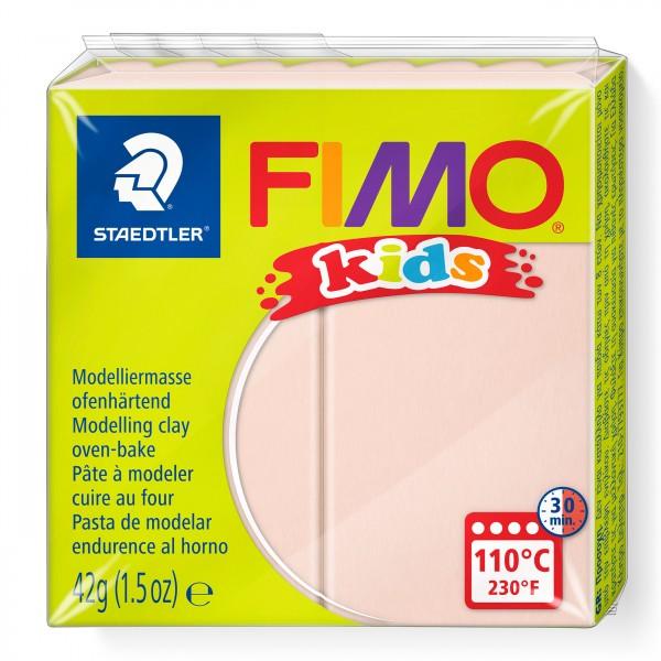 STAEDTLER FIMO kids Modelliermasse Haut