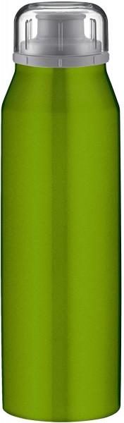 Alfi Isolierfl. isoBottle Pure Grün DV 0,5 Liter