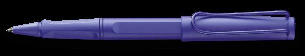 LAMY Safari violet Tintenroller - 2020 Special Edition