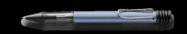 LAMY AL-star azure Kugelschreiber- Special Edition 2021