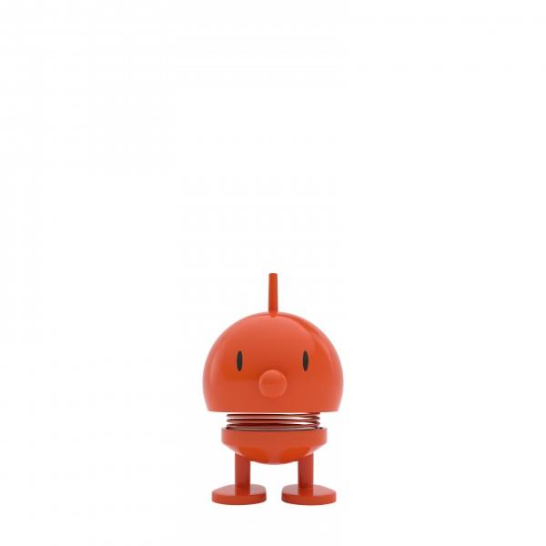 Hoptimist Bumble - Orange