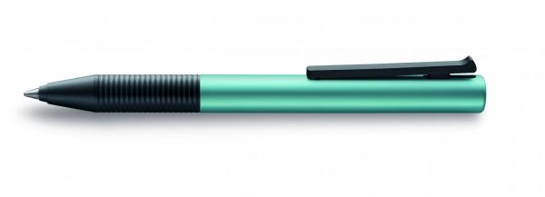 LAMY tipo Al/K lightblue Kugelschreiber - 2019 Special Edition