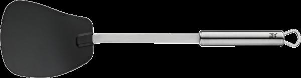 WMF Profi Plus Pfannenwender, 36,2cm