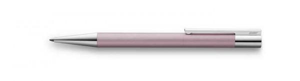 LAMY scala rose Kugelschreiber - 2018 Special Edition