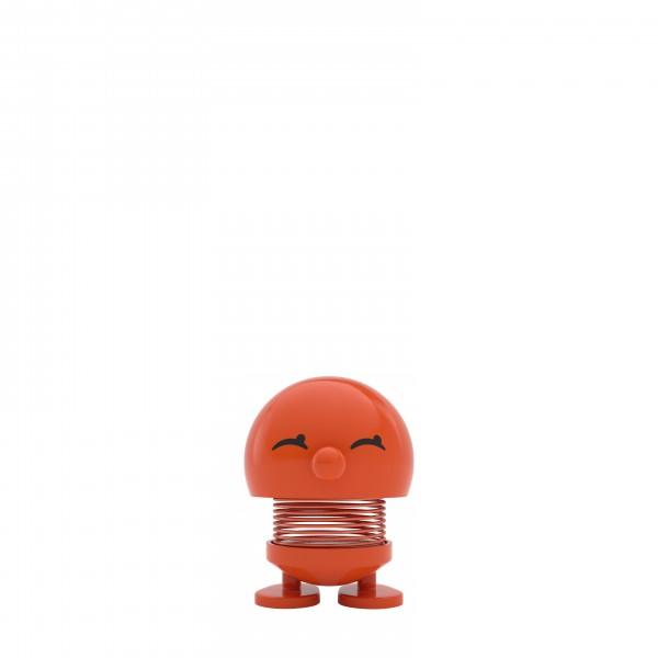 Hoptimist Bimble - Orange