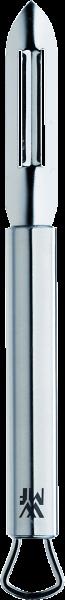 WMF Profi Plus Schäler, 19cm