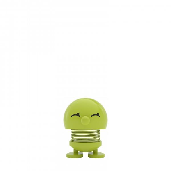 Hoptimist Bimble - Lime