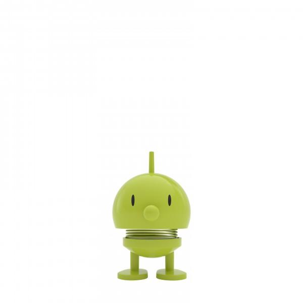 Hoptimist Bumble - Lime