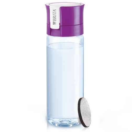 Brita Filterflasche fill&go 0,6 L