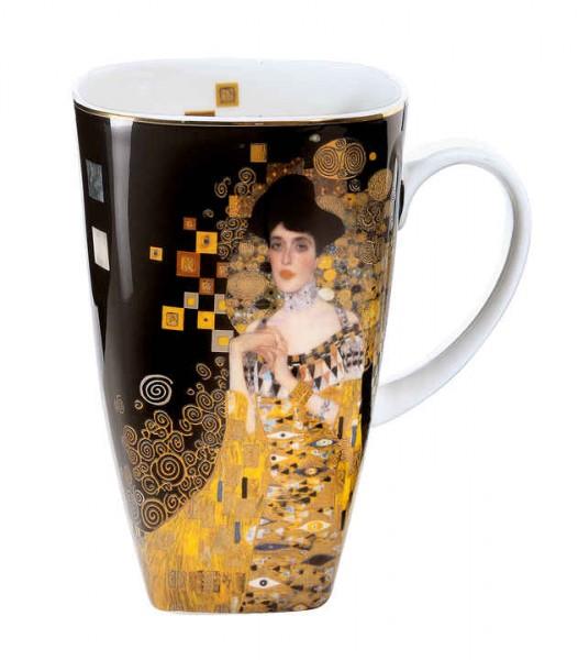 Goebel Adele Bloch-Bauer - Kaffeebecher 0.45l