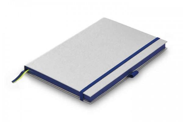 LAMY Notizbuch B2 Hardcover A6