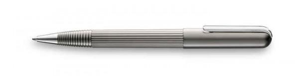 LAMY 293 imporium TiPt Kugelschreiber