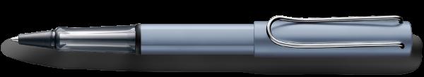 LAMY AL-star azure Tintenroller - Special Edition 2021