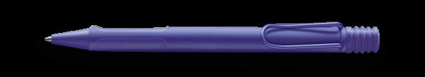 LAMY Safari violet Kugelschreiber - 2020 Special Edition