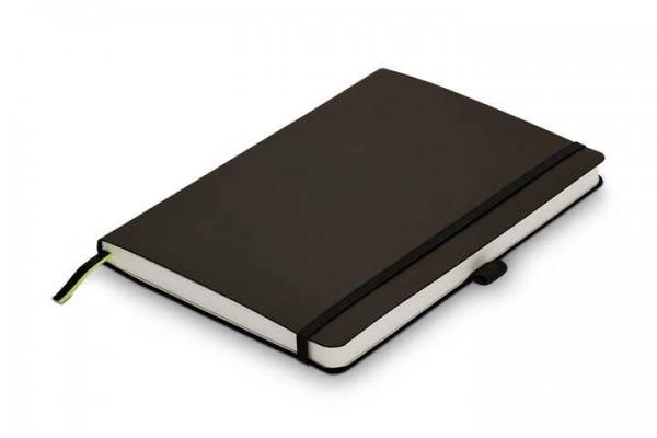 LAMY Notizbuch B3 Softcover A5