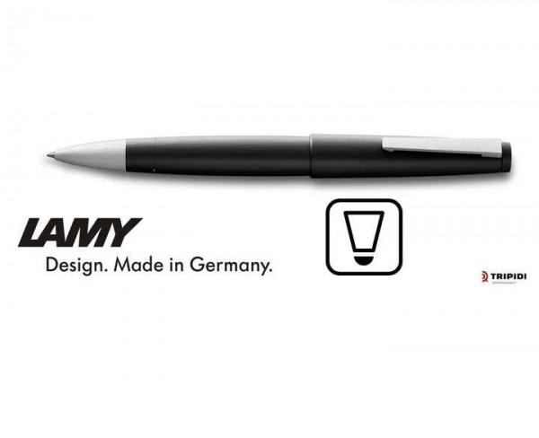LAMY Tintenroller 2000
