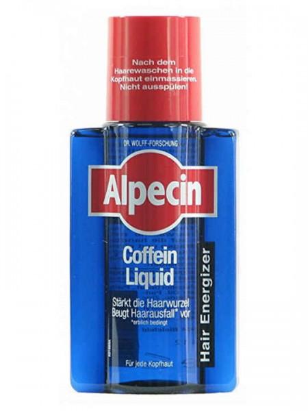 Alpecin Coffein-Liquid (200 ml)
