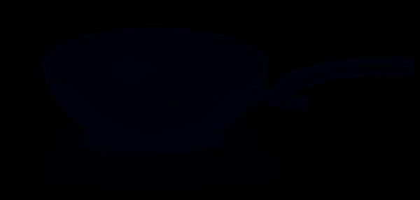 Fissler Adamant Asia Wokpfanne 28 cm
