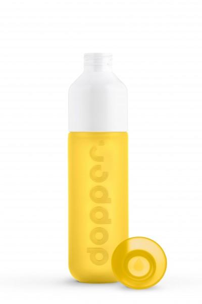Dopper Original - Sunshine Splash 450 ml