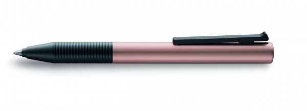 LAMY tipo Al/K pearlrose Kugelschreiber - 2019 Special Edition