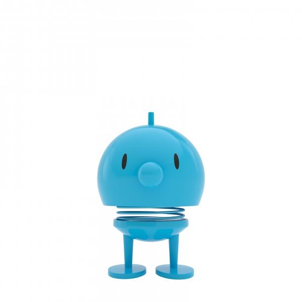 Hoptimist Bumble - Turquoise